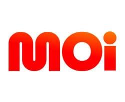 Moimobiili
